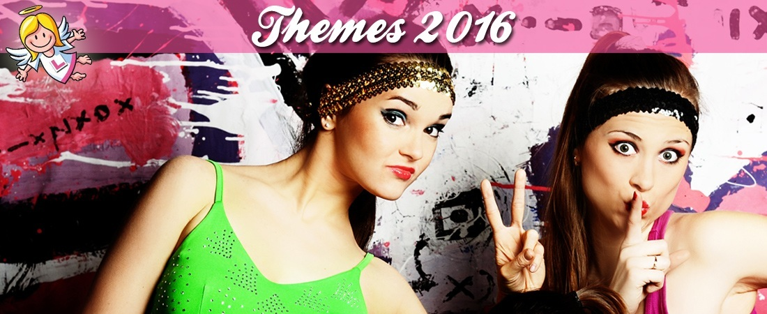blog-topper-themes2016